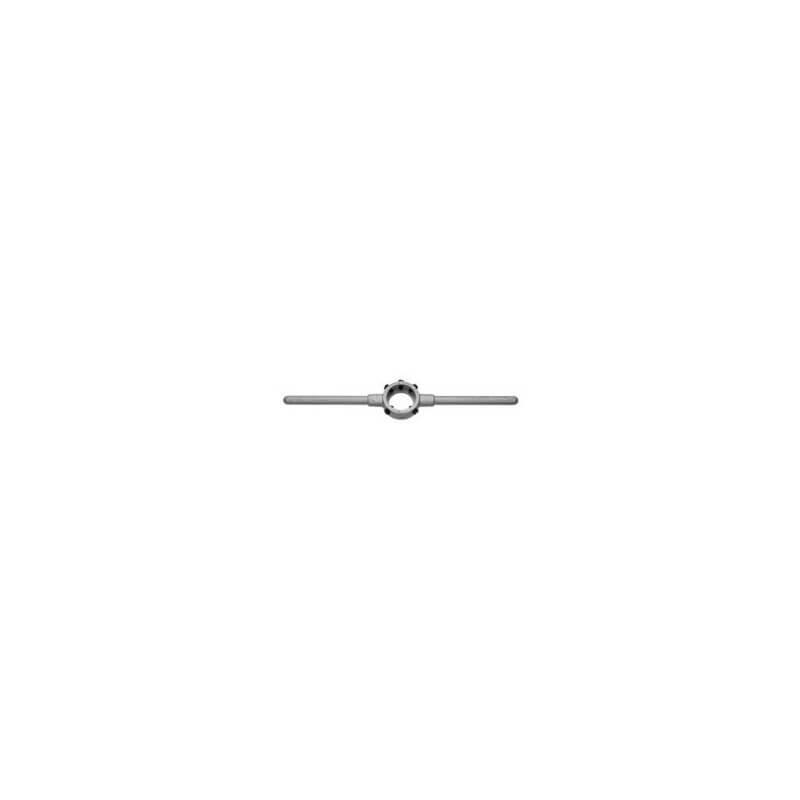 Sriegpjovės laikiklis M4.5-6 PEDO