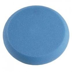 Mėlyna poliravimo kempinė
