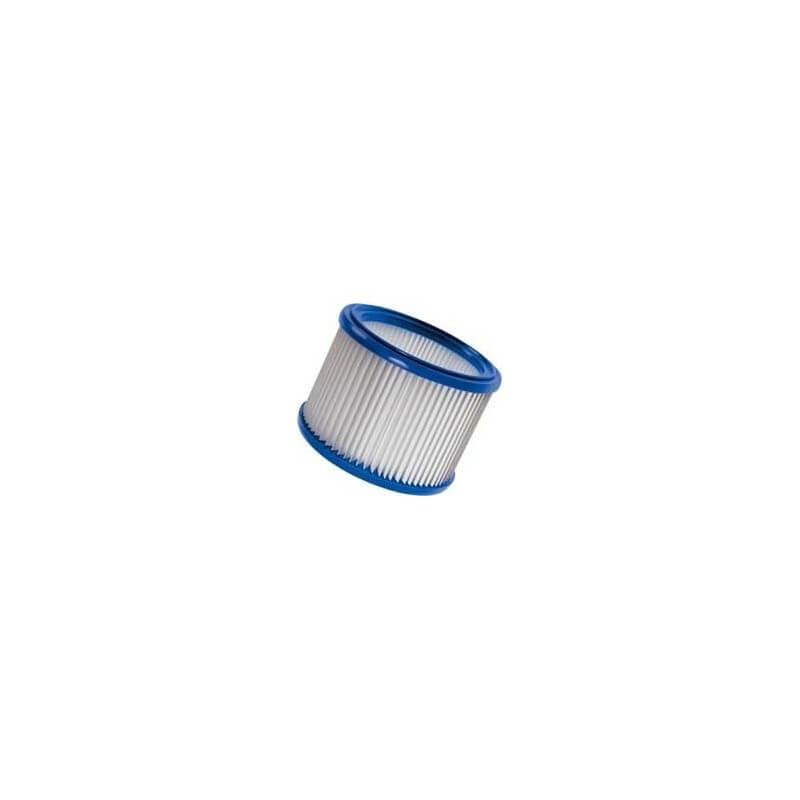 Filtro elementas (Saltix 10) Nilfisk-ALTO
