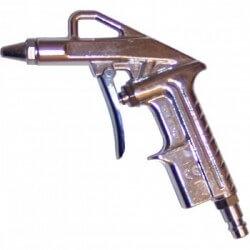 Metalinis nupūtimo pistoletas 1150 FIAC
