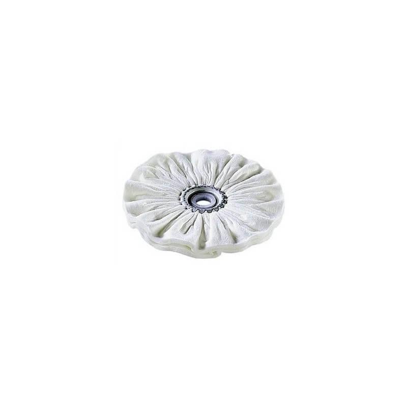 Poliravimo diskas 150mm OSBORN