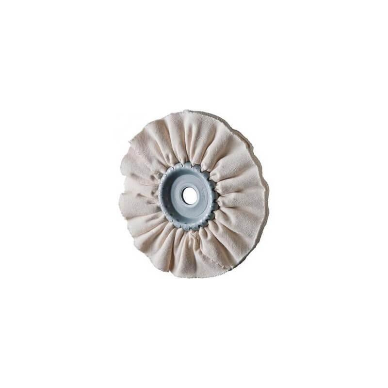 Poliravimo diskas PFERD TR15010-20