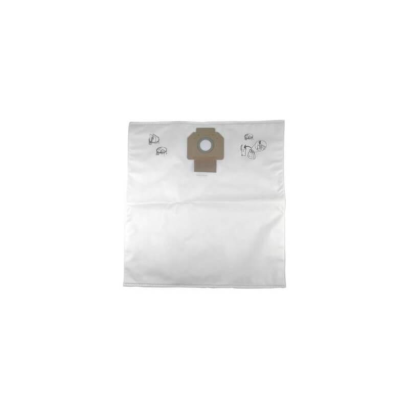 Popierinis dulkių maišas (5vnt.) VC3511L MAKITA