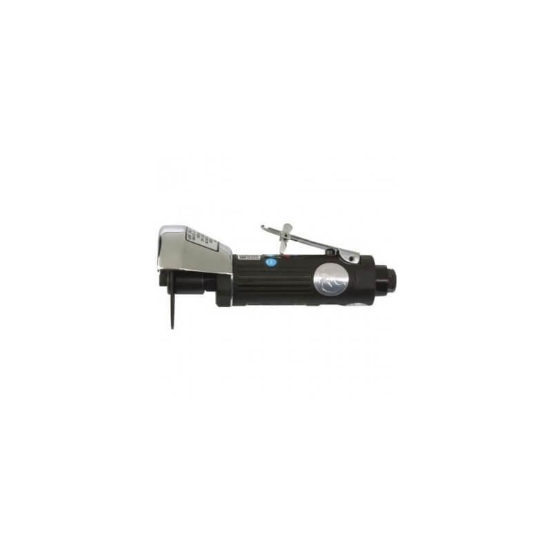 Pneumatinė pjovimo mašina RODCRAFT 7190