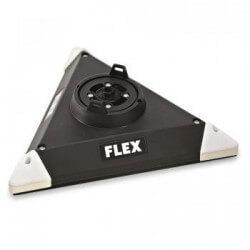 Trikampė šlifavimo galva VSX 290x290 FLEX