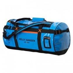 Kelioninis krepšys/kuprinė HELLY HANSEN Duffel 50L, mėlynas