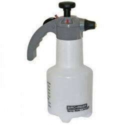 Purkštuvas Spray-Matic 1.25N  BIRCHMEIER