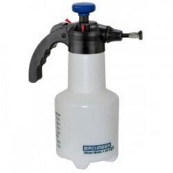 Purkštuvas Spray-Matic 1.25E  BIRCHMEIER