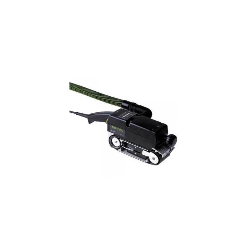 Juostinis šlifavimo įrankis FESTOOL BS 75 E