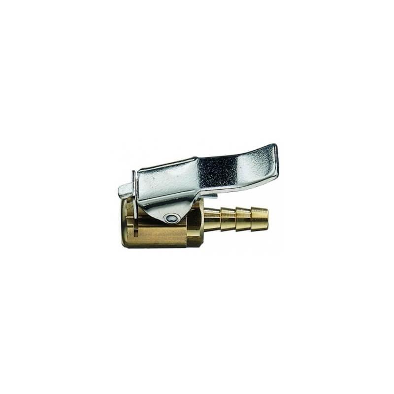 Padangų pūtimo antgalis 6,35mm FIAC
