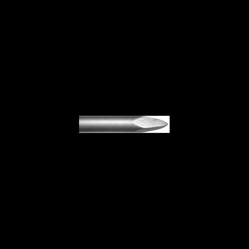 Smailus kaltas 250mm SDS+ HITACHI