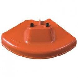 Metalinė apsauga diskui B24x8x1,6 HITACHI