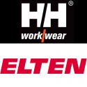 HELLY HANSEN WorkWear akcija