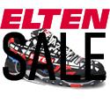 ELTEN darbo batų išpardavimas