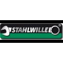 STAHLWILLE įrankių išpardavimas
