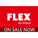 FLEX išpardavimas