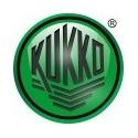 Kukko gamintojo logotipas
