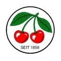 Kirschen gamintojo logotipas