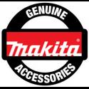 Makita Accessories gamintojo logotipas