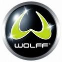 Wolff gamintojo logotipas