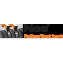 NES gamintojo logotipas