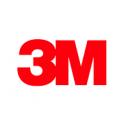 3M gamintojo logotipas