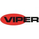 VIPER gamintojo logotipas