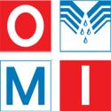 OMI gamintojo logotipas