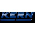 KERN gamintojo logotipas