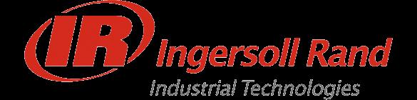 Ingersoll-Rand kompresoriai ir pompos